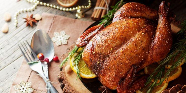 Nous vous donnons les meilleurs conseils pour savoir quelle volaille de Noël choisir !