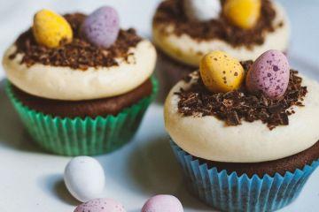 comment faire un bon gâteau de pâques