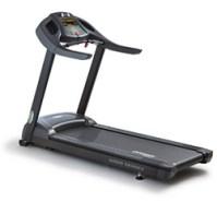 6000-treadmill2