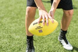 power_toss_football