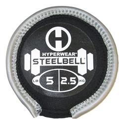 SteelBell