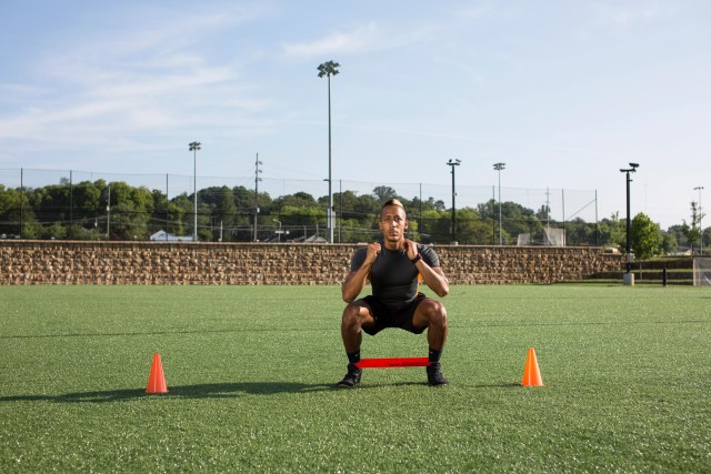 Power Systems Fitness Shots-0043