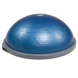 BOSU Pro Balance Trainer