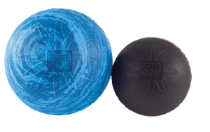myo release ball