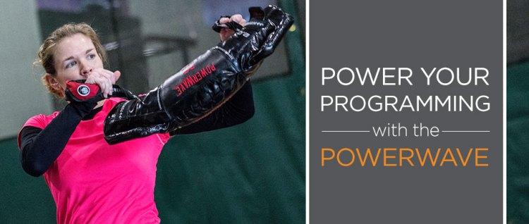 PowerWave