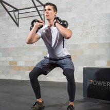 0117_better_athlete_kettlebells