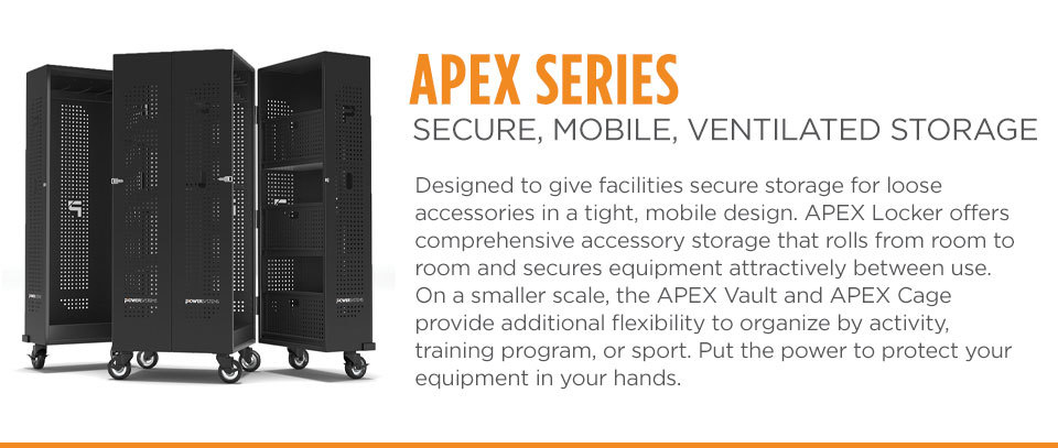 Apex Storage Series - Power Systems Blog