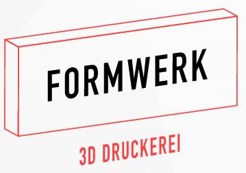 Fromwerk3d