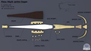 beschr_alaca_dagger_eng