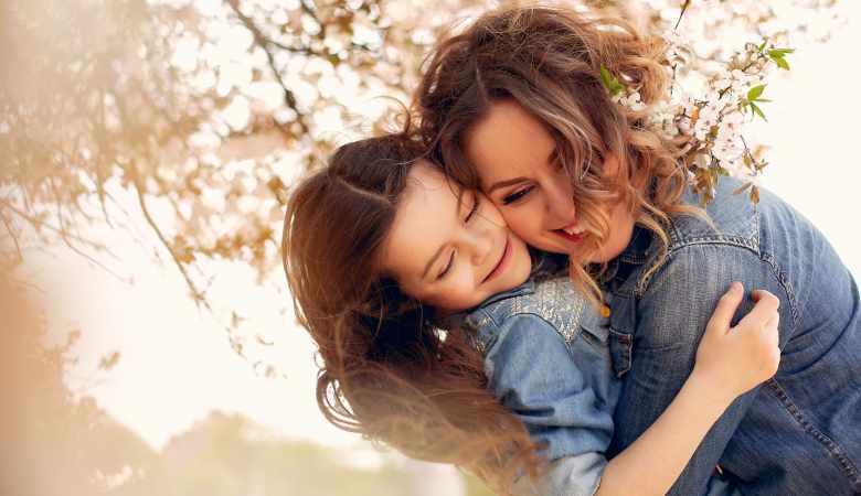 idée cadeau fête des mères - pranaloé - coffrets beauté naturelle et bio