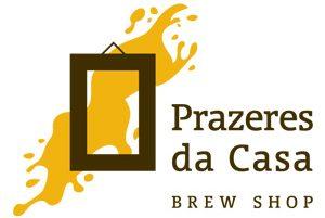 Prazeres da Casa Brew Shop