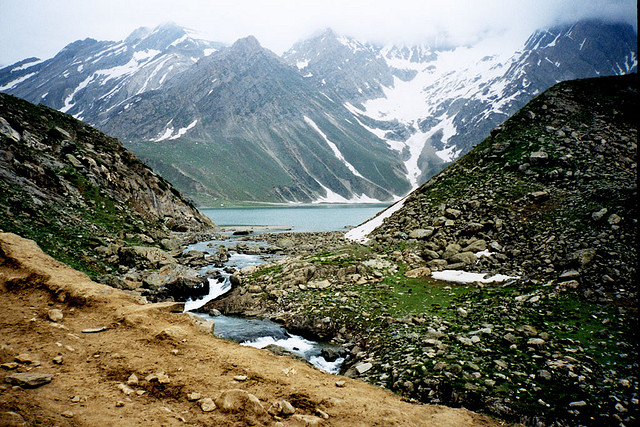 Dehradun-India's-mountain-destination