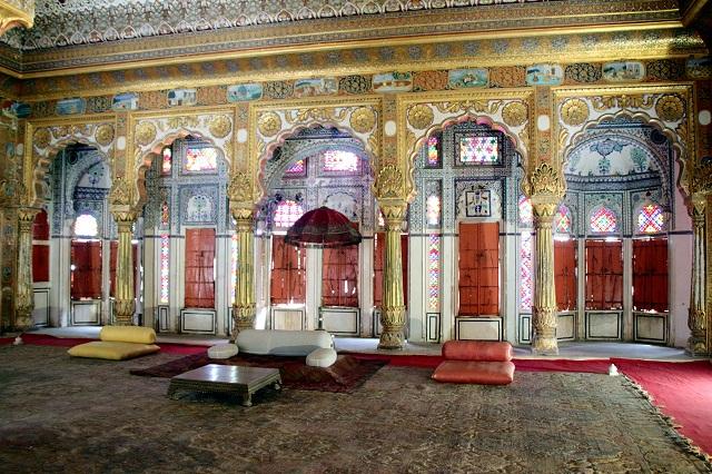 Jodhpur_Rajasthan