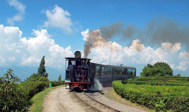 Lansdowne-Uttaranchal