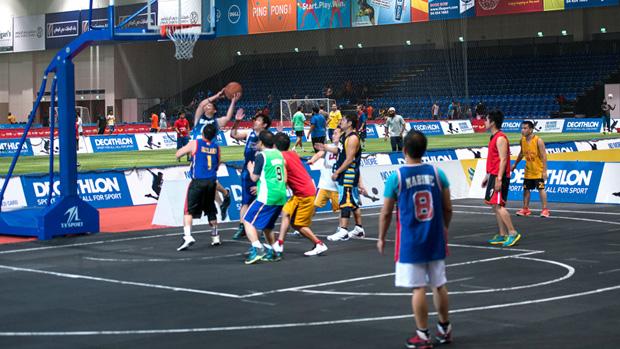 dubai_sports
