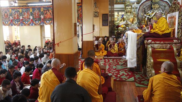 dalai-lama-holiness