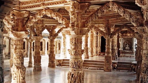 dilwara-temple-complex-mount-abu