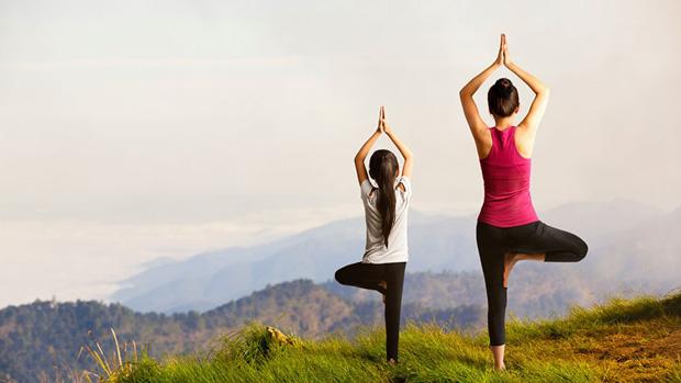 medium-yoga