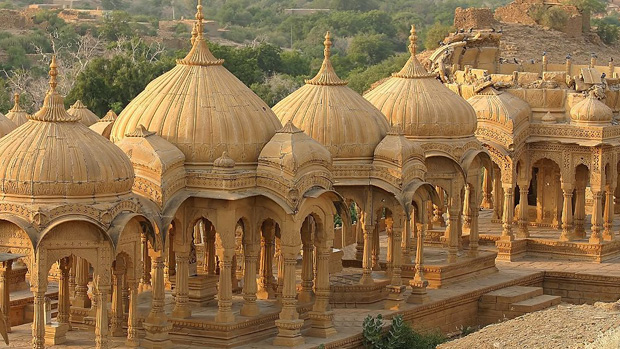 the-golden-city-jaisalmer