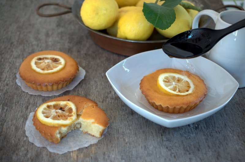 Scialatielli e tortino al limone 065.NEF