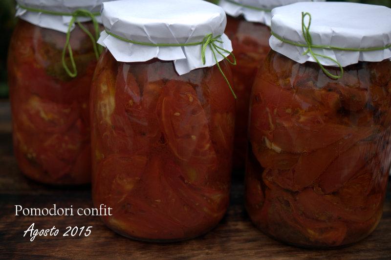 Pomodori Confit 001-001