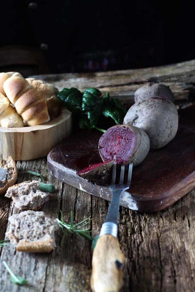 Trentino Alto Adige cucina tipica