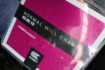normal will change