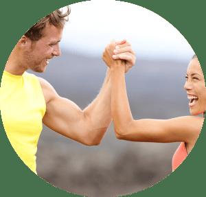 Togheter-Sport-Prenotauncampo