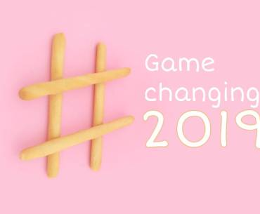 Game-changing techniques for hashtags in 2019