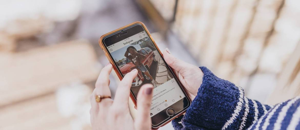 Write a Captivating Instagram Post that Boosts Sales
