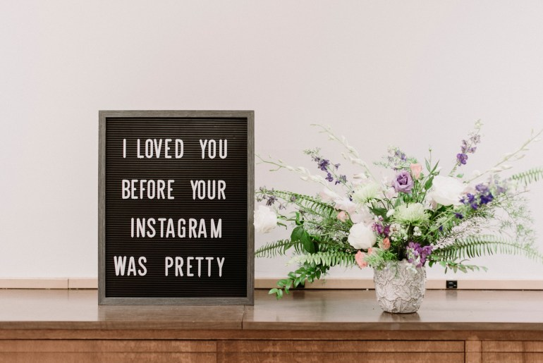 Creative ways to interact with followers through Instagram Stories