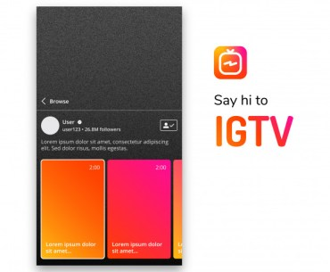 The 5 Most Common IGTV Marketing Mistakes on Instagram