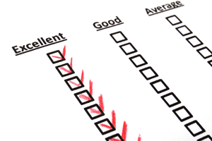 What Is a Good SAT Score? A Bad SAT Score? An Excellent