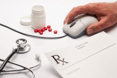 10 cosas que no sabías acerca de las recetas médicas electrónicas