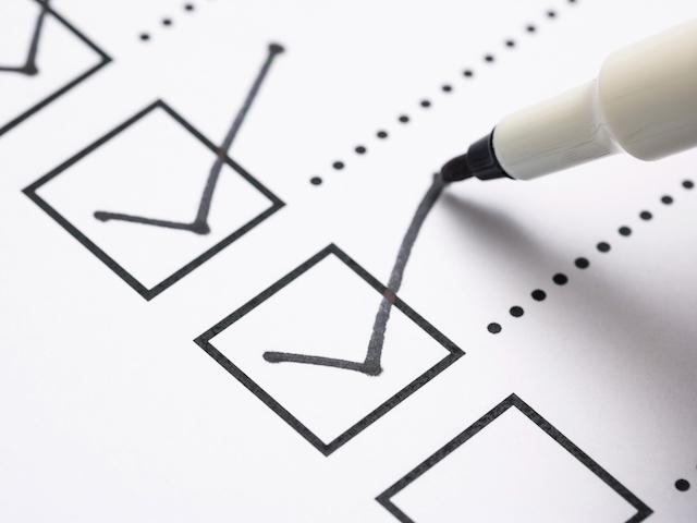 9 razones para utilizar prescripciones médicas electrónicas