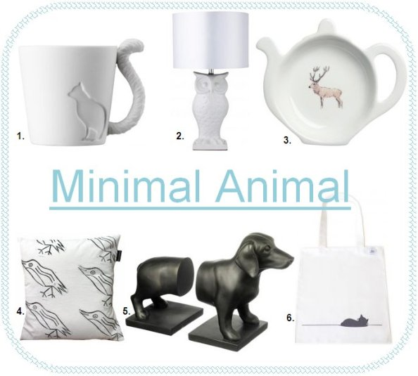 animal_minimal