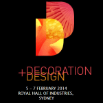 design + decoration