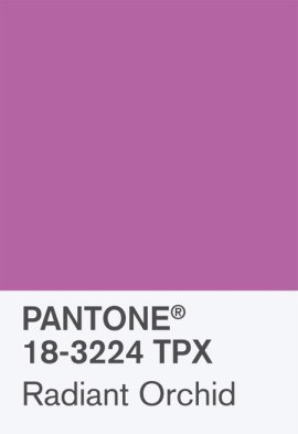 pantone-embed_2755837a
