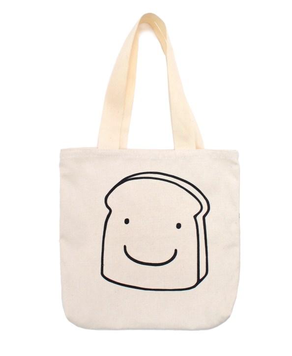 Sandwich bag en toile - Olula se Casa