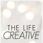 thelifecreativelogo