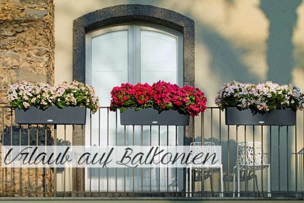 Balkonien1