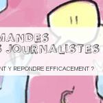 journosrequests