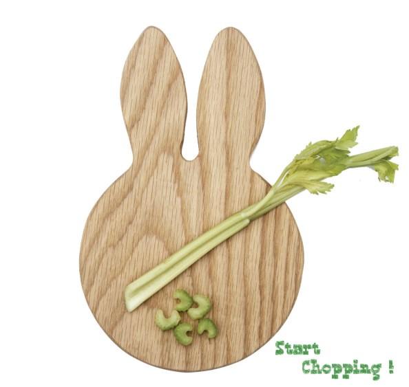 bunnyboardchop