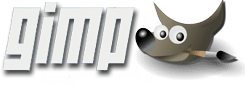 Top Tools   Press Loft Blog