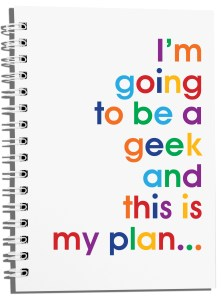 Im going to be a geek (1)