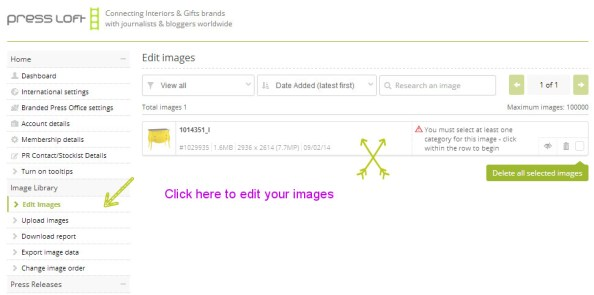 edit_images_1_001
