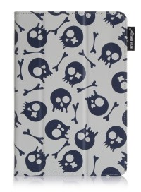 LenteDesigns_991376_Tabletcoverskullandbonesbluegr