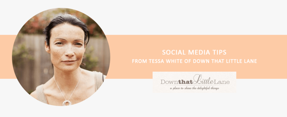 SOCIAL-MEDIA-TIPS-FROM-TESSA-WHITE