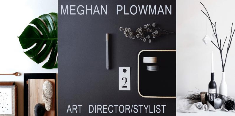 Meghan Plowman