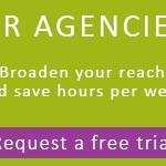 free-trial-2-agencies